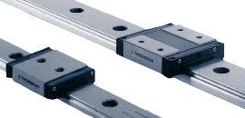 Profile Rail MicroGuide