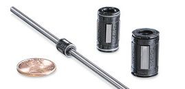 miniature metric